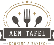 Aen Tafel logo 150px