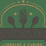 Aen-Tafel-logo-150px.png