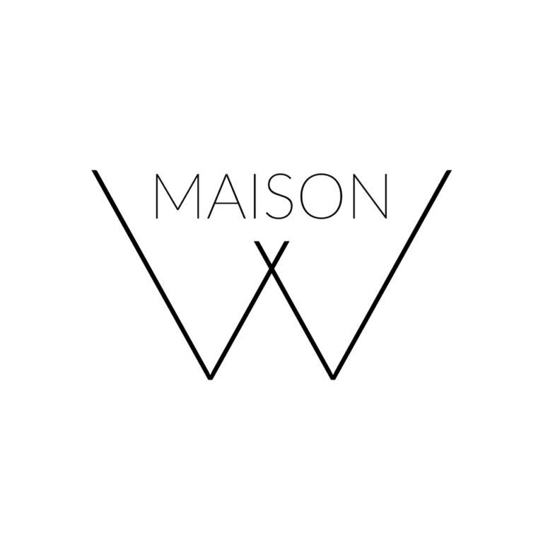 Maison-W.png