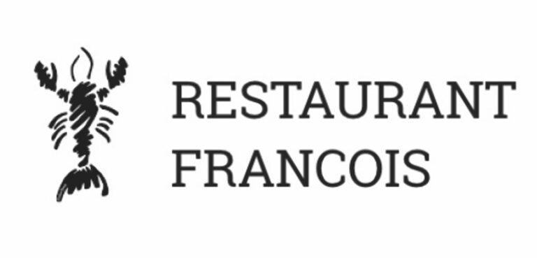 Restaurant-Francois-1.jpg