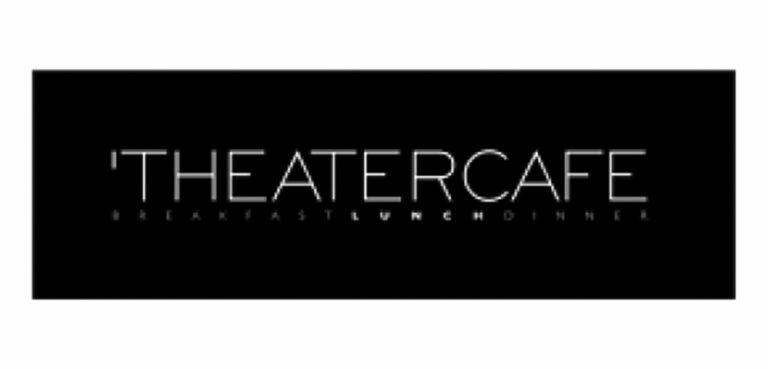 Theatercafe-1.jpg