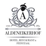 aldeneikerhof.png