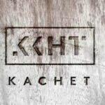kachet.jpg