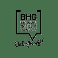 Logo-BHG