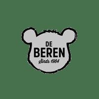 Logo-De-Beren