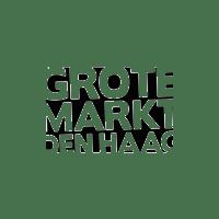 Logo-GMDH