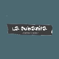 Logo-La-Cubanita