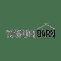Logo-Yoghurt-Barn