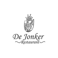logo-de-jonker