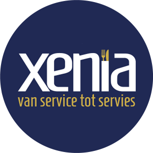 Logo-Xenia-2.png